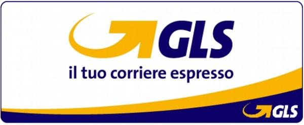 GLS corriere cerca addetti alla logistica