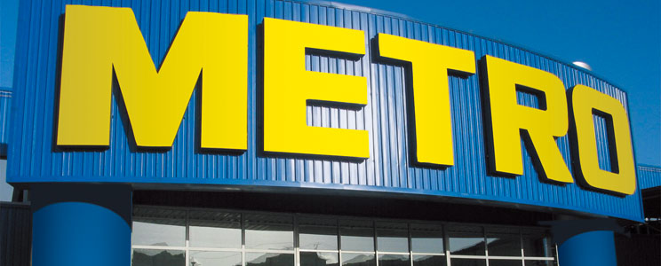 Metro Cash&Carry e Mango Abbigliamento assumono e offrono stage