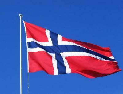 Cercare lavoro in Norvegia