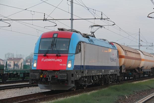 Corso per diventare Operatore Ferroviario, in Liguria