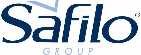 Safilo Group ricerca laureati