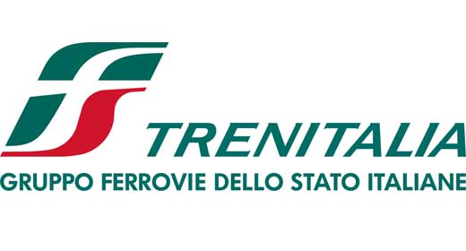 Trenitalia: 360 posizione aperte