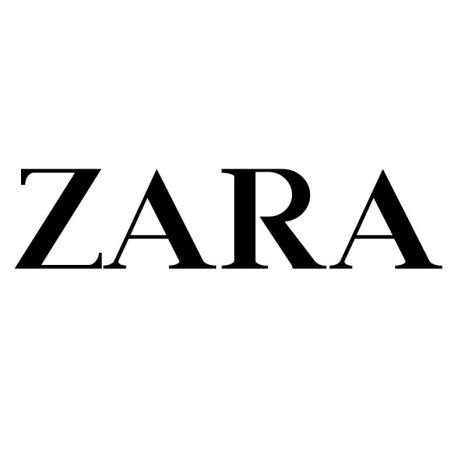 ZARA assume addetti alle vendite e responsabili di negozio