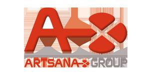 Artsana offre lavoro e stage formativi nel marketing