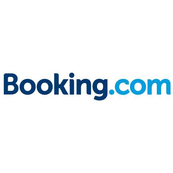 Lavorare nel turismo con Booking.com