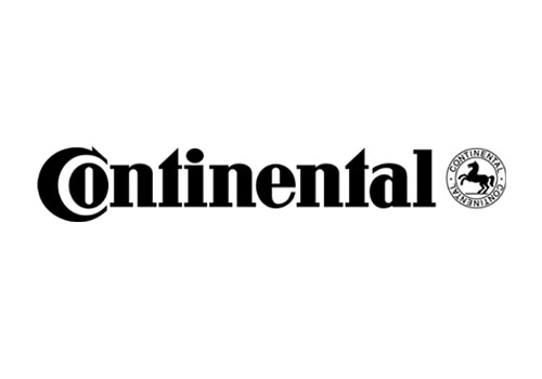 Continental assume e offre stage