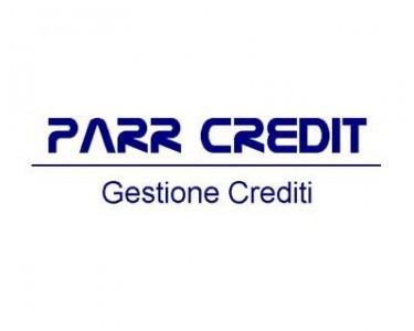 parr-credit
