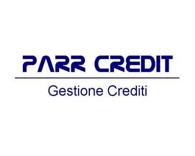 PARR Credit cerca operatori telefonici e addetti recupero crediti