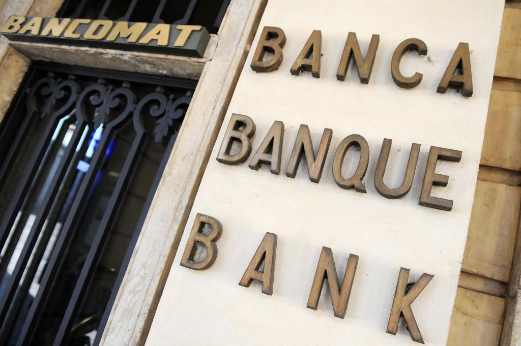 Opportunità di lavoro da Banca Etica, Banca Sella e Che Banca