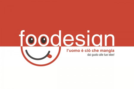 foodesign