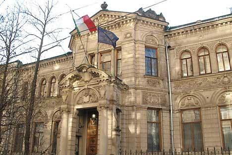 Centinaia di stage retribuiti in varie ambasciate del mondo