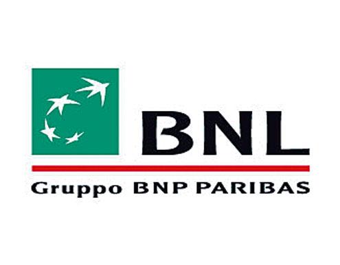 Offerte di lavoro e stage da BNL