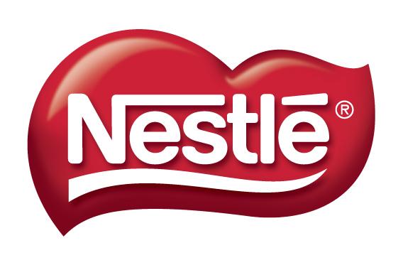 Nestlé ricerca personale