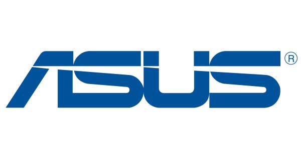 Asus assume in Italia