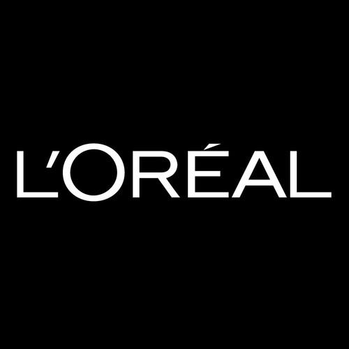 Stage e offerte di lavoro da l'Oreal