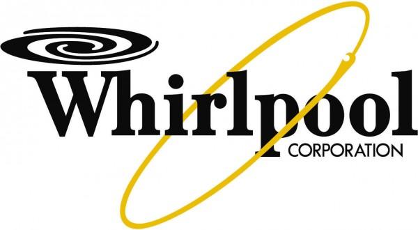 Assunzioni da Whirlpool