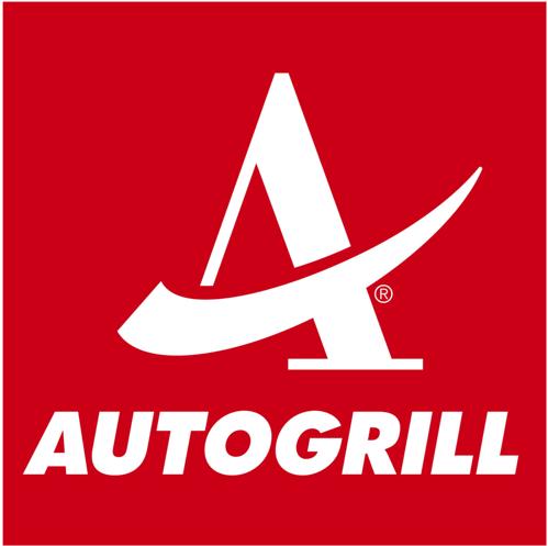 Formazione e contratti a tempo indeterminato, per lavori in Autogrill