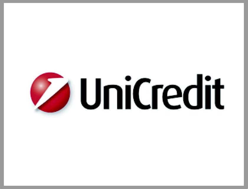 Assunzioni presso Unicredit in Italia