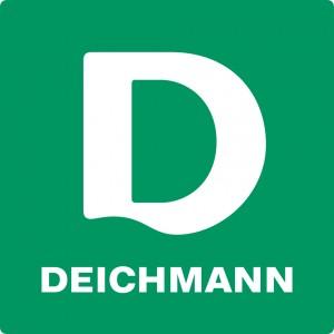 Deichmann offre stage e lavoro