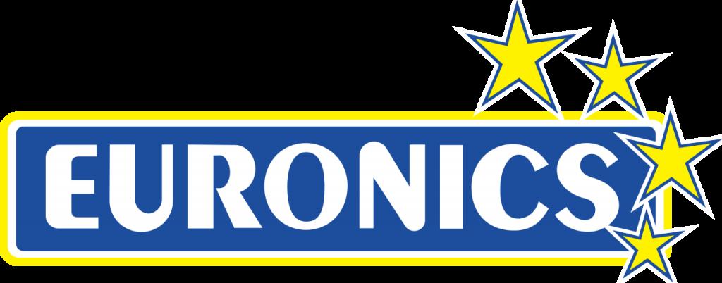 Assunzioni da Euronics