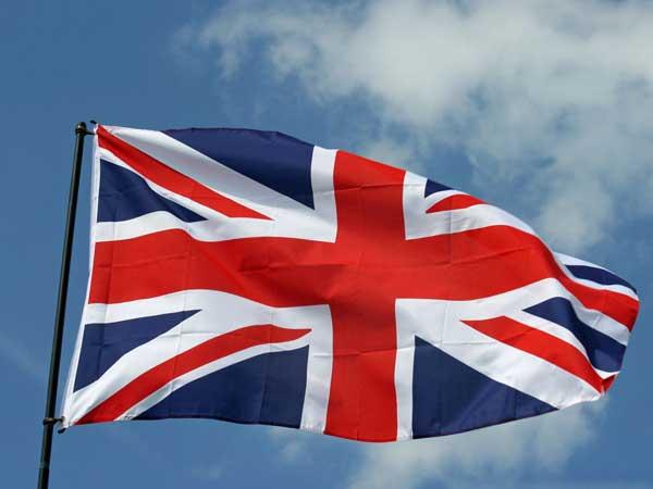 Città alternative a Londra per emigrare in Inghilterra
