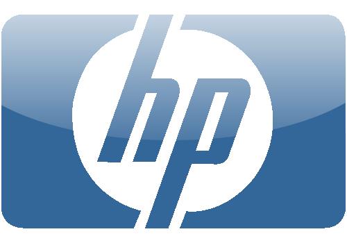 HP ricerca informatici e ingegneri