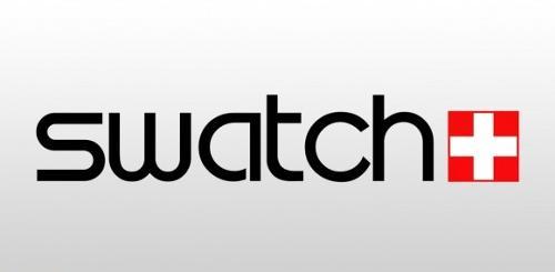 Swatch ricerca addetti alle vendite e store manager