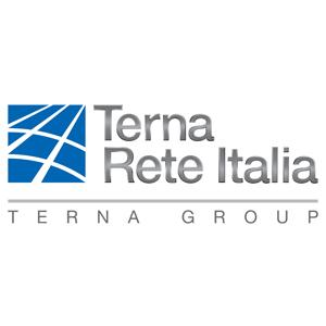 Gruppo Terna e IBM assumono e offrono stage