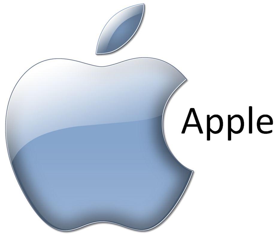 Apple ricerca personale per i suoi negozi