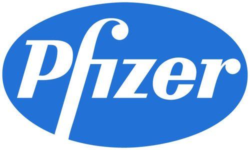 Opportunità di lavoro con Pfizer