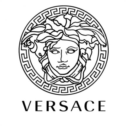 Possibilità di lavoro nel gruppo Versace