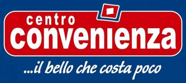 centro convenienza : Centro Convenienza assume personale per varie posizioni - Risorsa ...