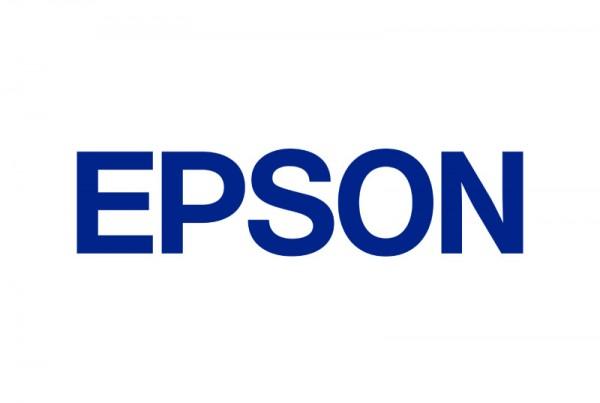 Epson assume in Europa e Italia
