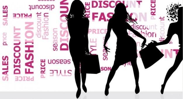 Assunzione nella moda da parte di Burberry, Luisa Spagnoli e Versace