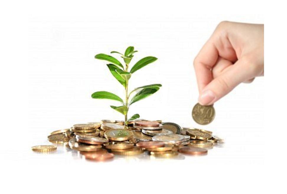 Microcredito: cos'è e chi può farne richiesta