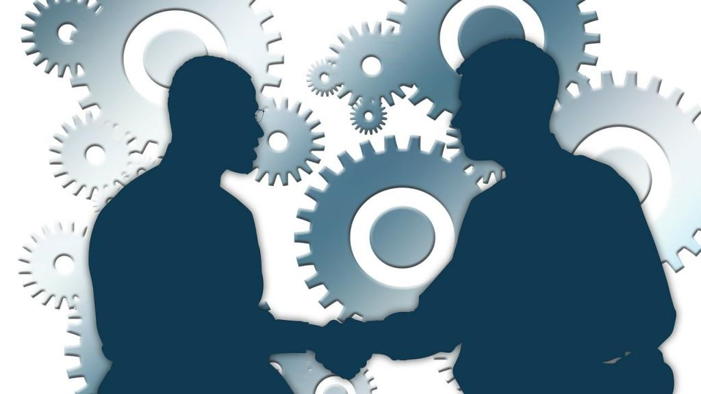 Istituti Tecnici Superiori: formazione e opportunità