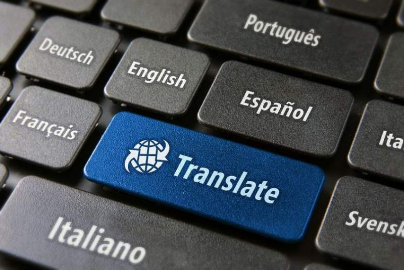 Formazioni e prospettive per interpreti e traduttori