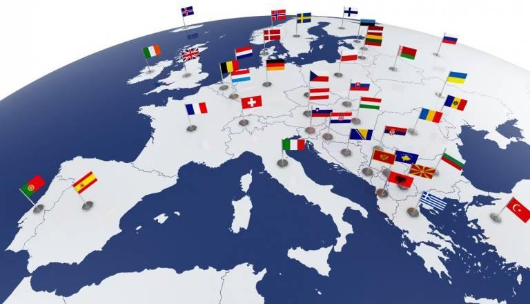 Come trovare stage all'estero?