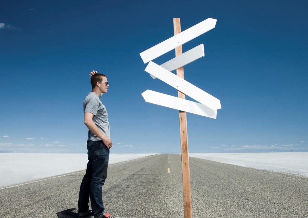Post-laurea: specializzarsi o cercare subito un lavoro?