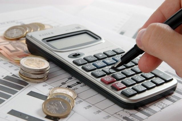 TFR in busta paga: come funziona