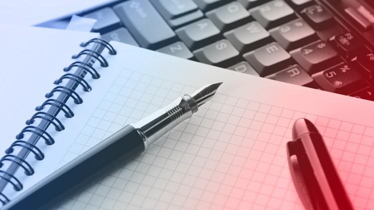 Come scrivere un'efficace lettera di presentazione