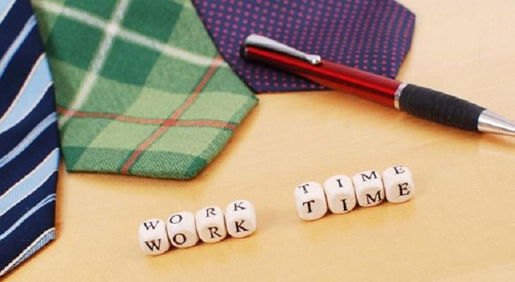 Come comportarsi il primo giorno di lavoro