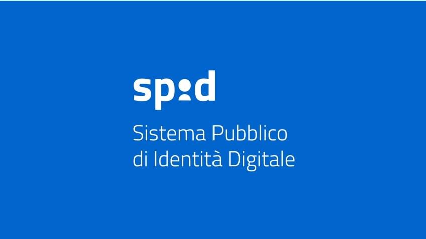 Informazioni sul nuovo SPID delle Poste Italiane
