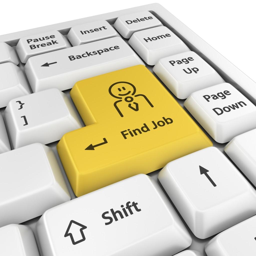 L'importanza del web, nella ricerca di un lavoro