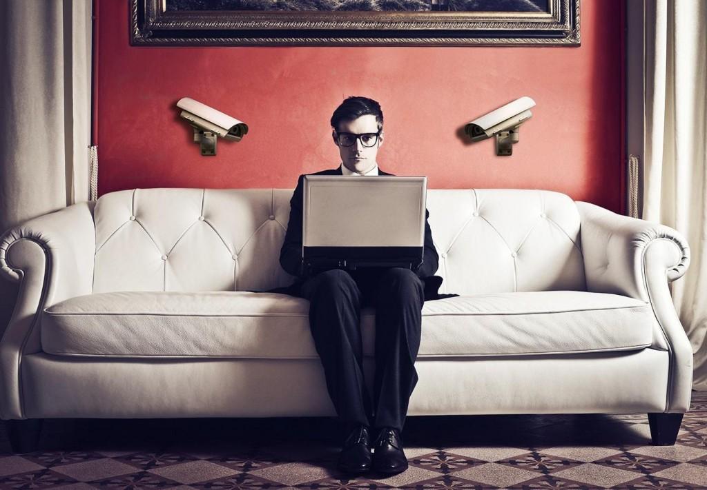 Controlli sul posto di lavoro: nuovi mezzi a disposizione del datore