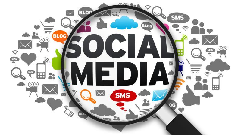Lavoro e Social Network, consigli utili
