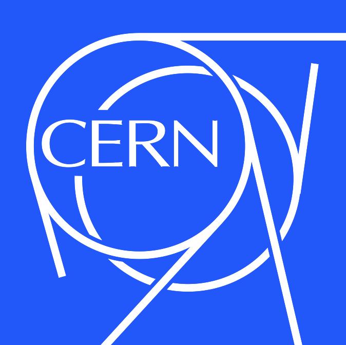 200 Borse di studio offerte dal CERN di Ginevra