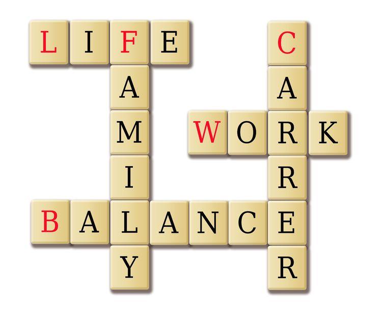 Vita e lavoro, come si cerca di conciliarli in Europa