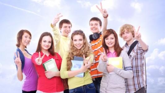 lavoro-adolescenti