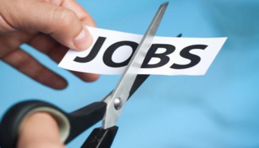 lavoro-licenziamenti